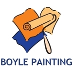 BOYLE PAINTING in Boston, MA, photo #1