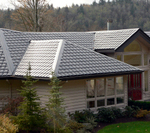 Keller Specialty Roofing & Siding in Louisville, KY, photo #1