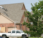 Keller Specialty Roofing & Siding in Louisville, KY, photo #3
