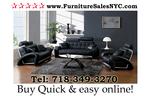 Furniture Sales NYC in Brooklyn, NY, photo #1