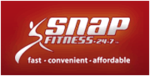 Snap Fitness in Perkasie, PA, photo #1