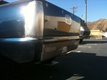 Precision Trailer Hitches in Sylmar, CA, photo #5