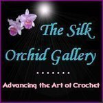 Silk Orchid Gallery in Hillman, MI, photo #1