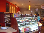 Stl Java & Cafe in Florissant, MO, photo #2