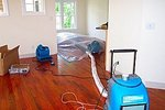 Dallas Water Damage in Dallas, TX, photo #4