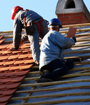 Los Angeles Roofing in Los Angeles, CA, photo #5