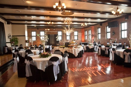 Woodrow_hall_banquet_hall_with_decorations
