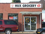 Hux Grocery in Rocky Mount, NC, photo #1