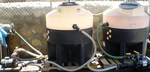 Aceco Spraying Equipment in Phoenix, AZ, photo #128