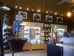 The Day Spa @ Folawns in San Antonio, TX, photo #2
