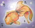 KG Murals in Seattle, WA, photo #7