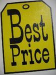 Best Price Furniture Clearance in Redding, CA, photo #1