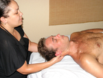 Holistic Hands in San Diego, CA, photo #1