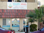 Holistic Hands in San Diego, CA, photo #6