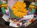 Holistic Hands in San Diego, CA, photo #9
