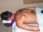 Holistic Hands in San Diego, CA, photo #10
