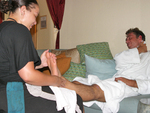 Holistic Hands in San Diego, CA, photo #14