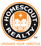 Homescout Realty in Chicago, IL, photo #1