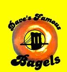 Dave's Famous Bagels in Brooklyn, NY, photo #1