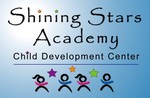 Shining Stars Academy in Charlotte, photo #1