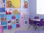 Color Me Brilliant Preschool Academy in Parker, CO, photo #2