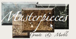 Masterpieces Granite & Marble in Beltsville, MD, photo #2