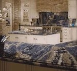 Masterpieces Granite & Marble in Beltsville, MD, photo #6