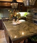 Masterpieces Granite & Marble in Beltsville, MD, photo #8