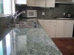 Masterpieces Granite & Marble in Beltsville, MD, photo #10