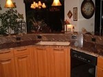 Masterpieces Granite & Marble in Beltsville, MD, photo #11