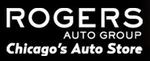 Rogers Chevrolet in Chicago, IL, photo #2