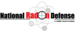 National Radon Defense in La Vista, NE, photo #1