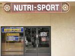 Nutri-Sport Superstore in San Diego, CA, photo #1