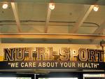 Nutri-Sport Superstore in San Diego, CA, photo #3