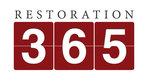 Restoration 365 in Winston Salem, NC, photo #1