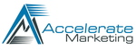 Accelerate Marketing, Inc. in Jupiter, FL, photo #1