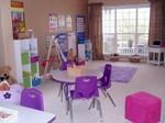 Color Me Brilliant Preschool Academy in Parker, CO, photo #4