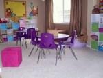 Color Me Brilliant Preschool Academy in Parker, CO, photo #6