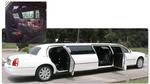 NJ Limousine Service in Trenton, NJ, photo #1