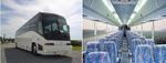 NJ Limousine Service in Trenton, NJ, photo #3