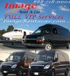 Image Van Rentals - 12 and 15 Passenger Van Rental in Miami, FL, photo #2