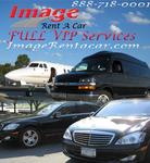 Image Van Rentals - 12 and 15 Passenger Van Rental in Miami, FL, photo #4