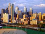BEN T. in Philadelphia, PA
