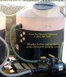 Aceco Spraying Equipment in Phoenix, AZ, photo #133