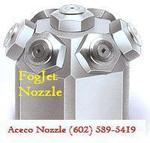 Aceco Spraying Equipment in Phoenix, AZ, photo #145