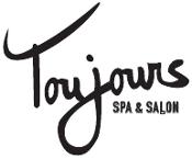 Toujours_logo1