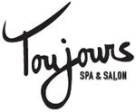 Toujours Spa & Salon in Chicago, IL, photo #1