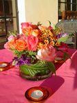 Fiori del Sole A Floral Market in Austin, TX, photo #2