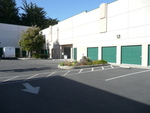 StateWide Self Storage in Santa Cruz, CA, photo #2