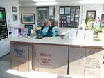 StateWide Self Storage in Santa Cruz, CA, photo #3